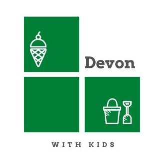 Devon with Kids