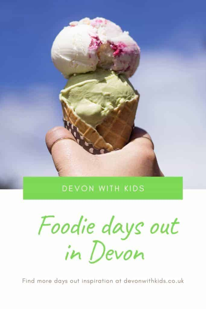 What's to do in Devon? LOTS! Here's a huge list of unmissable things to do in Devon with kids including foodie days out. You'd be hard pressed to be bored! #Devon #England #UK #daysout #family #kids #thingstodo #attractions #castles #themeparks #swimming #zoo #park #NationalTrust #active #visit #places #trains