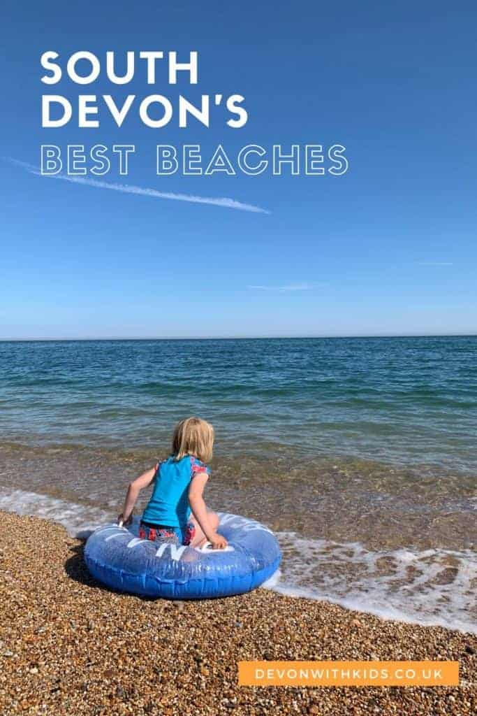 Planning a holiday in Devon in the future? Grab an ice cream, don a sun hat and take a look at these videos of the best South Devon beaches to get your vitamin sea fix. This is a collection of videos our favourite family beaches for your viewing pleasure #Deovn #England #beach #seaside #coast #coastline #travel #travelblog #love #best #beaches #sandy #surfing #virtual #watch #inspiration #holiday #trip