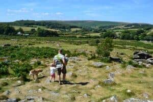 http://Things%20to%20do%20in%20Dartmoor